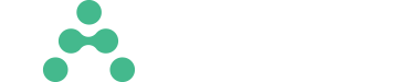 Mortgage Automator